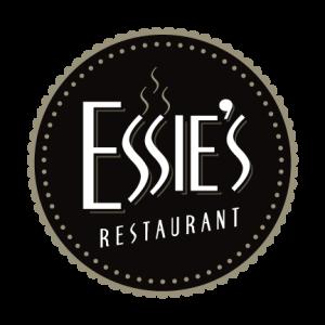 Essies-Restaurant